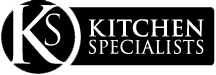 Kitchen Specialists logo