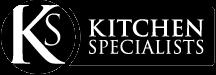 Kitchen Specialists logo